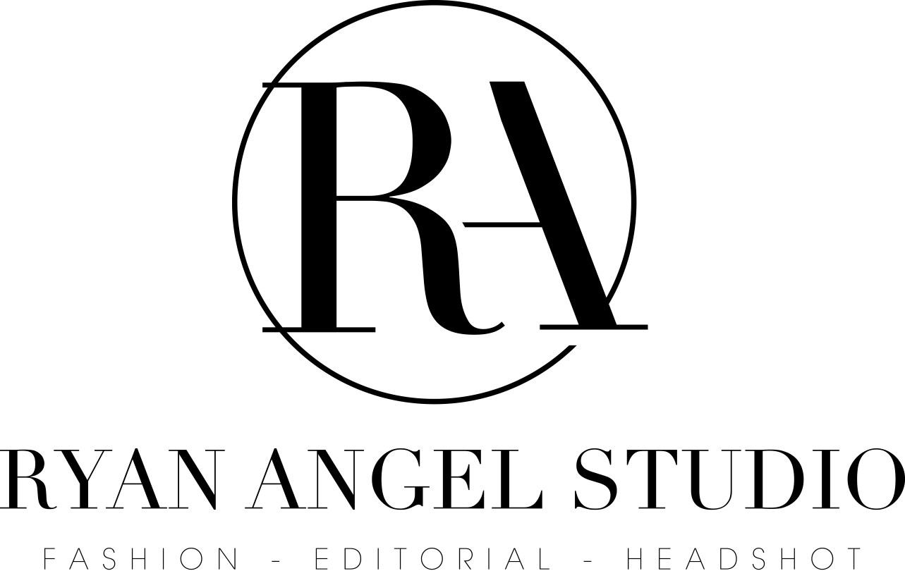 RYAN ANGEL STUDIO